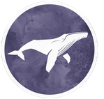 BBL_Humpback-Whale_Icon.png
