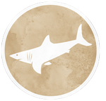 BBL_WhiteShark_Icon.png