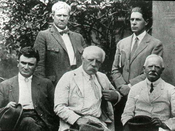 Dupuis-Nansen-Carle-Savio-Quisling.jpg