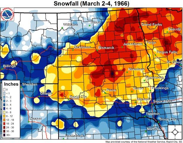 Snowmap 1966.png