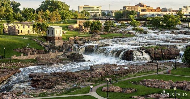 Sioux Falls Visit Sioux Falls.jpg