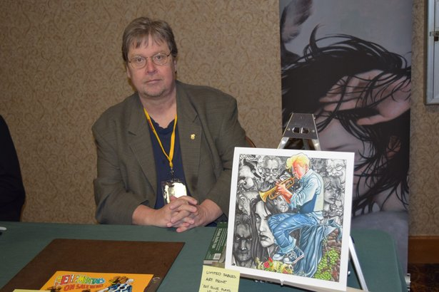Siouxpercon - Bill Willingham.JPG