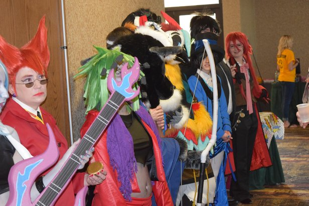 Siouxpercon - cosplay contest lineup 3.JPG