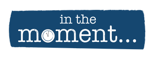 ITMO_InTheMoment_Logo_Primary.png