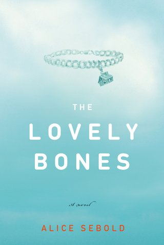 LovelyBones_Bookcover.jpg