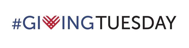 GivingTuesday_Logo.jpg