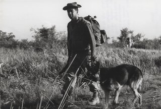 pfc-roame-and-scout-dog-hobo.png