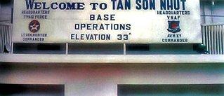 tsn-sign-1967.jpg