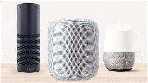 Smart Speakers.jpeg