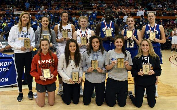 2017 Girls All-Tournament Team.jpg