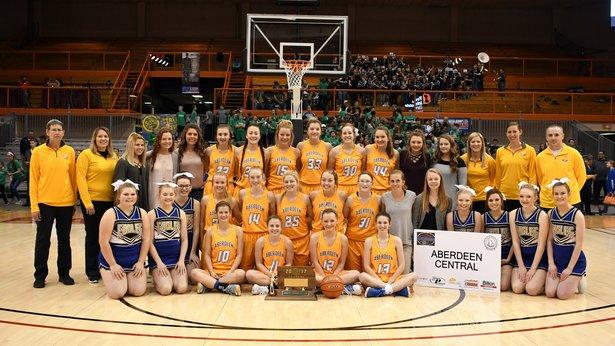 3rd Place Aberdeen Central.jpg