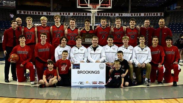 8th Place Brookings.jpg