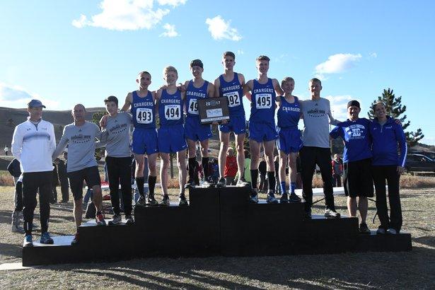 2017 CC Class A Boys 3rd Place - Sioux Falls Christian.jpg