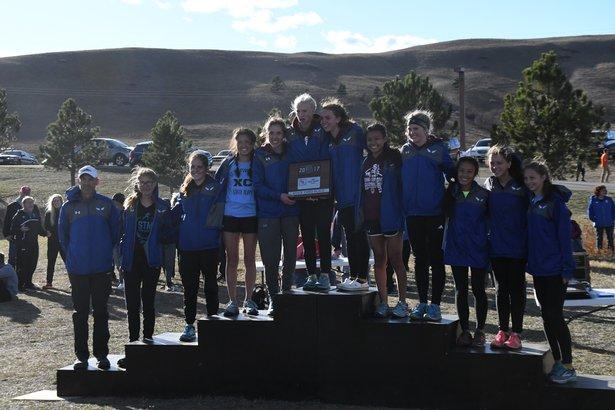 2017 CC Class A Girls 3rd Place - St. Thomas More.jpg