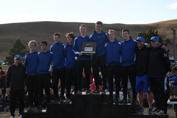 2017 CC Class AA Boys 3rd Place - Sioux Falls O'Gorman.jpg