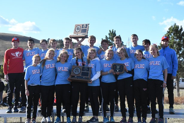2017 CC Class AA Combined Championship - Sioux Falls Lincoln.jpg