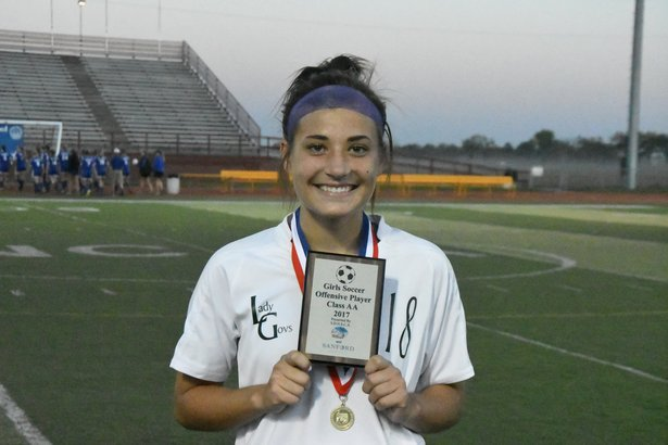 Class AA Girls Defensive Player of the Game.jpg