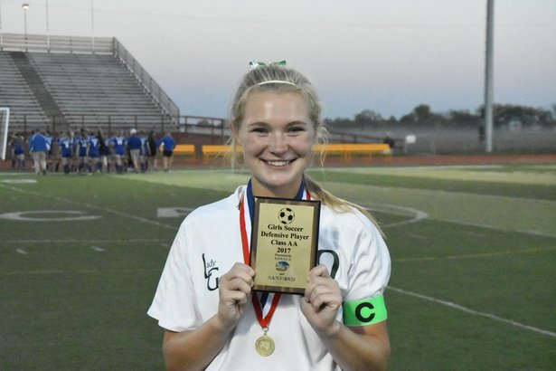 Class AA Girls Offensive Player of the Game.jpg