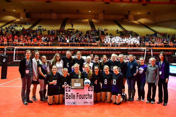 Class A 4th Place - Belle Fourche.JPG