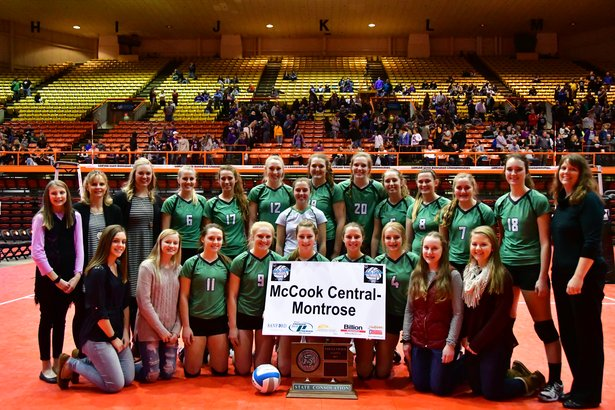 Class A 5th Place - McCook Centra:Montrose.JPG