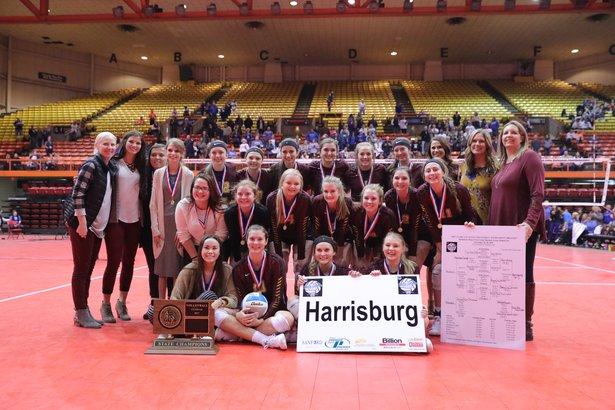 Class AA 1st Place - Harrisburg.JPG