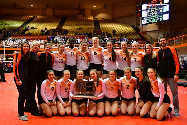 Class AA 3rd Place - SF Washington.JPG