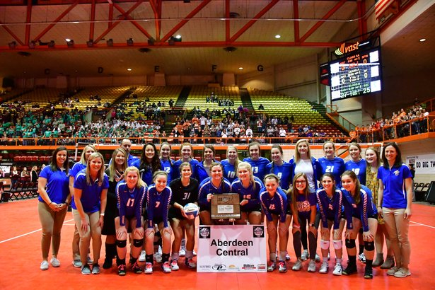 Class AA 6th Place - Aberdeen Central.JPG