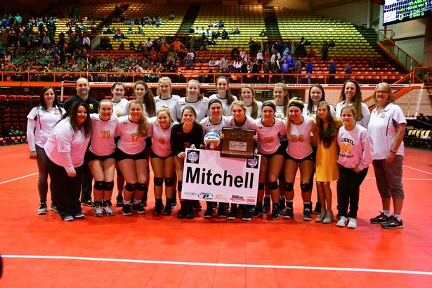 Class AA 7th Place - Mitchell.JPG