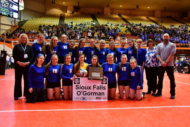 Class AA 8th Place - SF O'Gorman.JPG