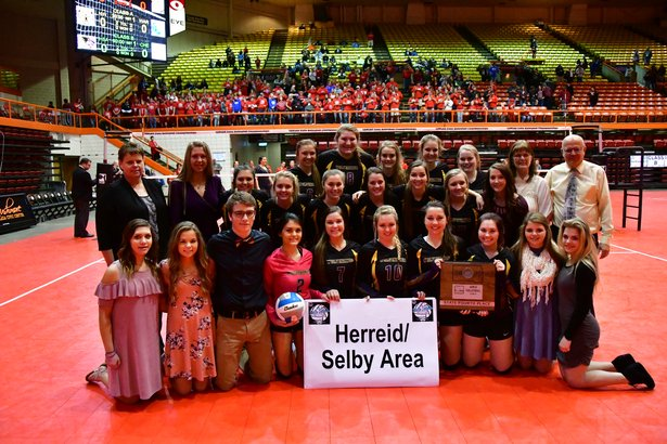 Class B 4th Place - Herreid:Selby Area.JPG