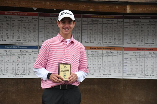 Ryan Neff (SF Lincoln) - Individual Champion.JPG