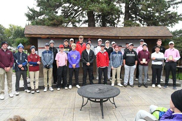 Top-25 Golfers.JPG