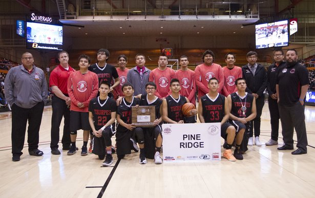 8th Place - Pine Ridge.jpg