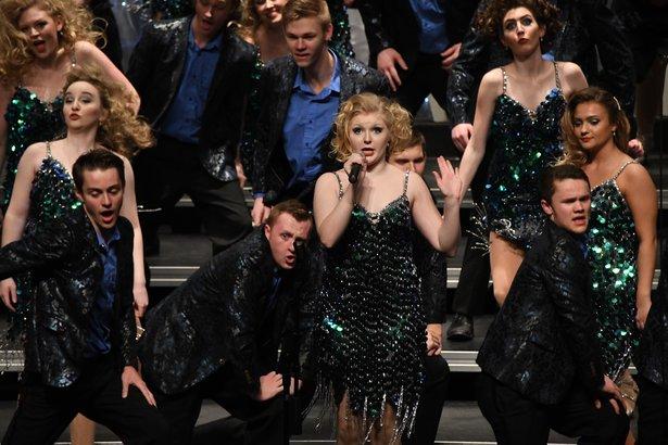 Sioux Falls Roosevelt Show Choir.jpg