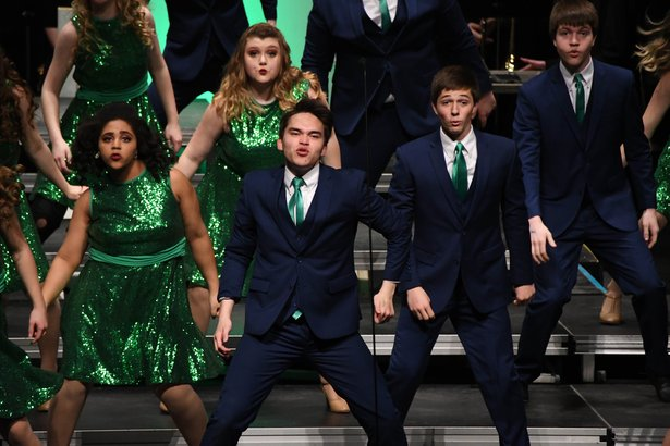 Sioux Falls Washington Show Choir.jpg