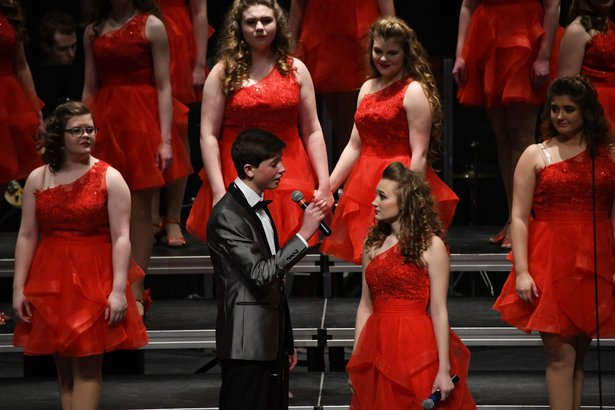 Vermillion Show Choir.jpg