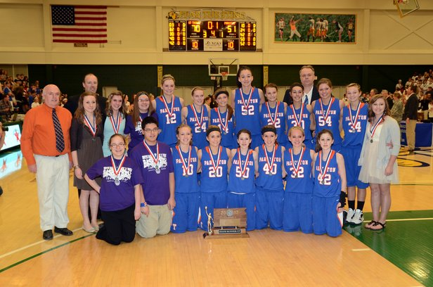 2nd Place - Parkston.jpg