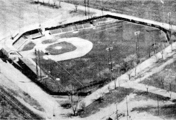 Aberdeen Pheasants Stadium 2.jpg