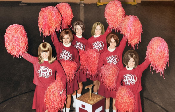 Rapid City Cheerleaders.png