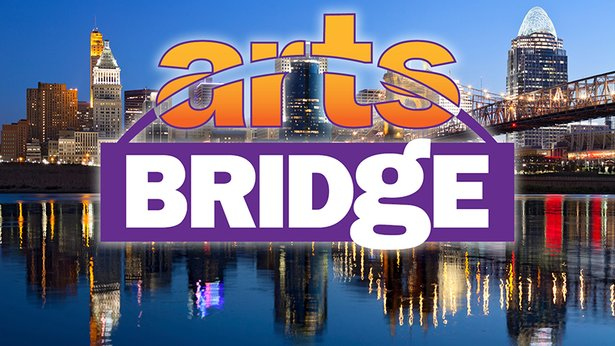 arts Bridge (logo)