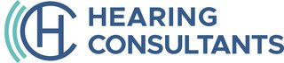 Hearing Consultants: 513-489-3300 | HearingConsultants.com | Be Confident In What You Hear!