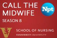Nashville Public Television Midwife Recaps