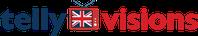 WETA Telly Visions Logo