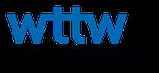 WTTW Chicago Midwife Recaps