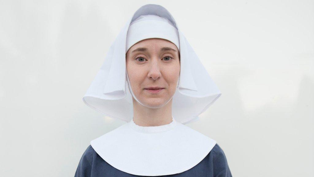 CTMS4-SisterMaryCynthia.jpg