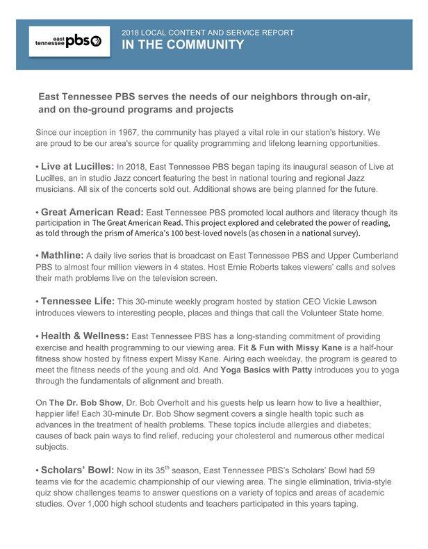 2018_ETPBS_LocalContentAndServiceReport 1_Page_2.jpg