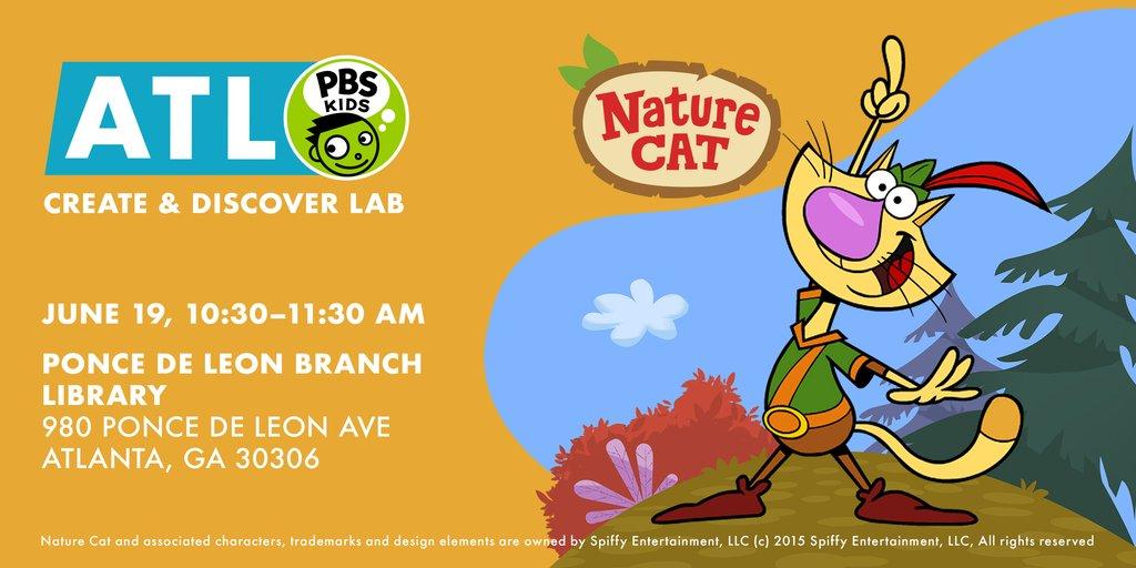 naturecat_eventbrite.jpg