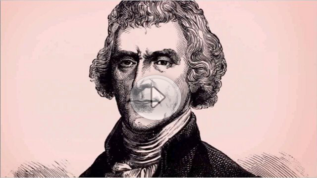 Watch: Campaign of 1800