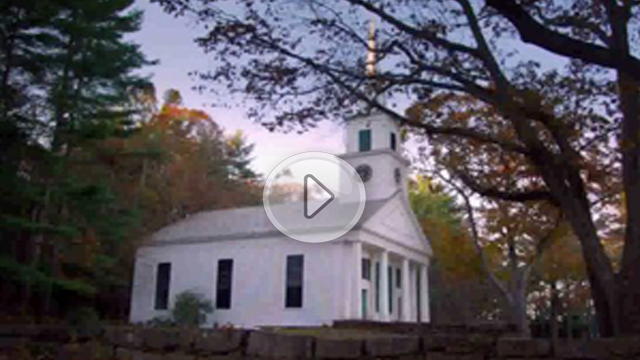 Watch: Church and State
