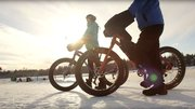 wintercyclist_web.jpg